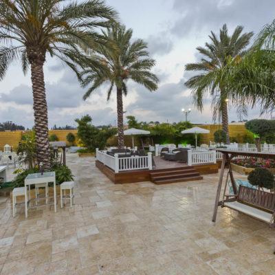 צילום תדמית לעסקים - גן אירועים קסליו - גן אירועים וקבלת פנים