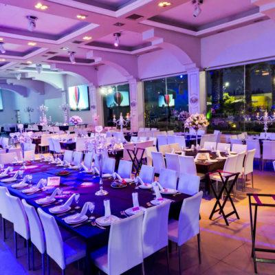 צילום תדמית לעסקים - גן אירועים קסליו - אולם אירועים